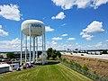 Nampa Water Tower (Nampa, Idaho).jpg
