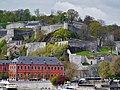 Namur Zitadelle 18.jpg