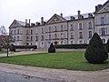Nancy - panoramio (106).jpg