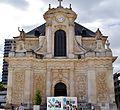 Nancy St. Sébastien Fassade 2.jpg