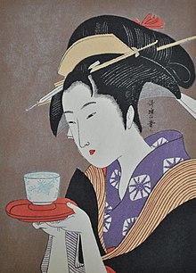 Ukiyo E Wikipedia La Enciclopedia Libre