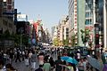 Nanjing Road 南京路 (3918555617).jpg