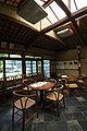 Naoya Shiga Old House02s3872.jpg
