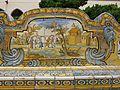 Napoli, Santa Chiara (17969331049).jpg
