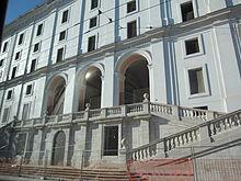 Volo Hotel Napoli Palermo
