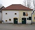 Nappersdorf Kellergasse 25.jpg