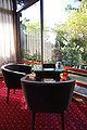 Nara Hotel10n4272.jpg