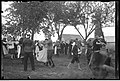 Narcyz Witczak-Witaczyński - Obóz ćwiczebny 1 Pułku Szwoleżerów (107-334-47).jpg