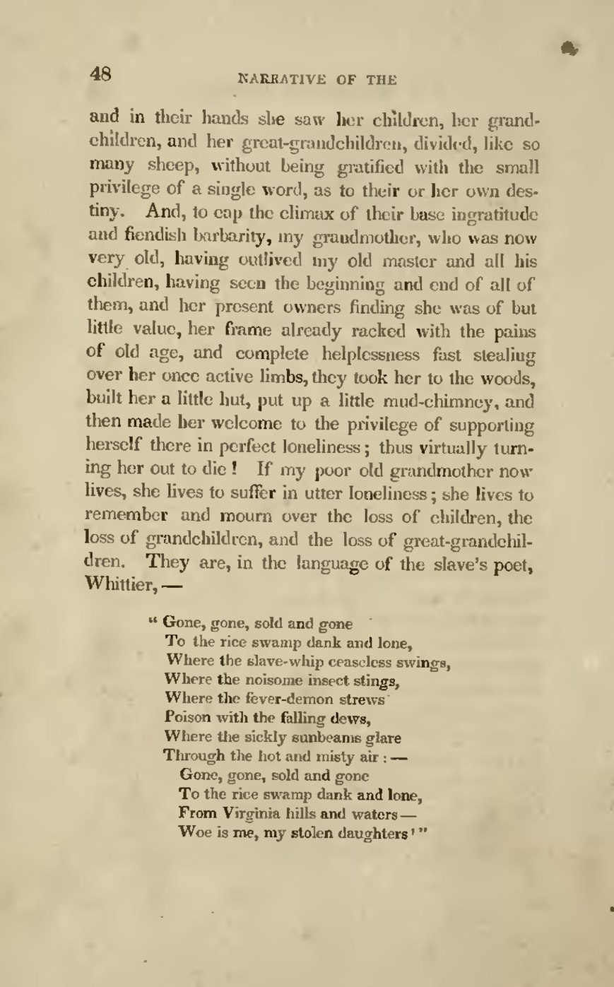 Page:Narrative of the Life of Frederick Douglass, an American Slave