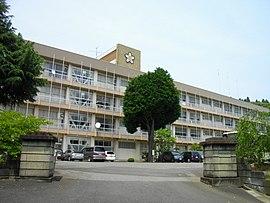 「千葉県立成東高等学校」の画像検索結果