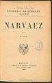 Narváez 1902 Pérez Galdós.jpg