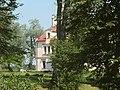 Narvydiškio dvaras ( XIX a.) - panoramio.jpg