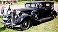 Nash 4-Door Sedan 1934.jpg
