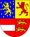 Nassau-Dillenburg-1559.PNG