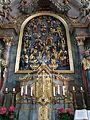 Nassenbeuren - St Vitus Hochaltar Detail 27.jpg