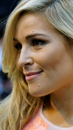 Natalya April 2014.jpg