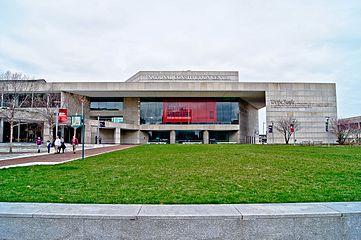 Gallery Mall Philadelphia Food Court