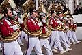National Guardsmen support 57th Presidential Inaugural Parade 130121-Z-QU230-253.jpg