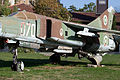 National Museum of Military History, Bulgaria, Sofia 2012 PD 037.jpg