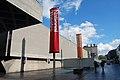 National Theatre0181.JPG