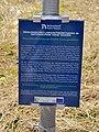 Nationalpark Hohe Tauern - Gletscherweg Innergschlöß - 22 - Tafel Dauerbeobachtungsstelle Innergschlöss.jpg