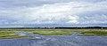 Nationalpark Niedersächsisches Wattenmeer, vor Insel Spiekeroog.jpg