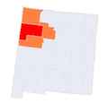 Native americans in new mexico counties.PNG
