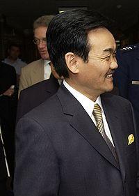 Natsagiyn Bagabandi 2004.jpg