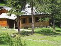 NaturfreundehausOvaSpin-GR-CH.JPG