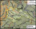 Naturraumkarte Oestliches Rhoenvorland.png