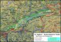 Naturraumkarte St Ingbert-Kaiserslauterer Senke.png