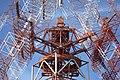 Nauen HF antenna (IMG 3955).jpg