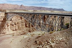 Navajobridge01.jpg