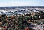 Naval Air Station Brunswick in 1982.jpg