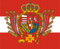 Naval Ensign of the Grand Duchy of Tuscany.png