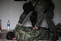 Naval Special Warfare troops train with elite Brazilian Unit during Joint training DVIDS280892.jpg