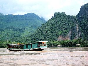 Navigating the Mekong (1491413540).jpg