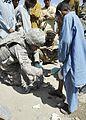 Navy Hospitalman steps up to challenge 110414-F-VP913-001.jpg