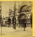Naya, Carlo (1816-1882) - n. 188 - Piazza San Marco, Venezia 02.jpg