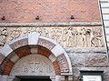 Nazaret Kirke Copenhagen frieze2.jpg