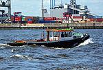 Neßsand (ship) 03.jpg