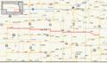 Nebraska Highway 41 map.png