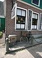 Nederlands openlucht museum arnhem (252) (8174166691).jpg