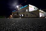 Neftekamsk Airport.jpg