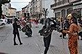 Negreira - Carnaval 2016 - 002.jpg