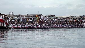 Nehru Trophy Boat Race 11-08-2012 3-16-03 PM.JPG