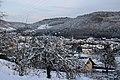 Neige 29 janvier 19 (32) (33132419628).jpg