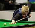 Neil Robertson at Snooker German Masters (DerHexer) 2015-02-04 07.jpg