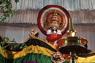 Nelliyode Vasudevan Namboodiri
