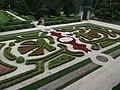 Nemours Mansion and Gardens - Wilmington DE -juni 2012- (7654867292).jpg